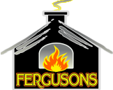 Fergusons Fireplace Grills Sheds